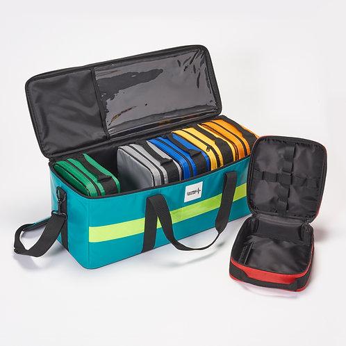 Drugs Kit Bag