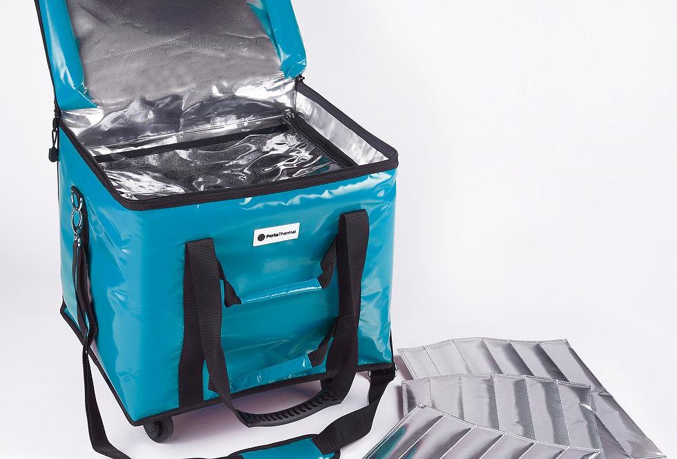 Porta Thermal 30 Litre Vaccine Bag – 2020 design