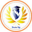 Brain Up (2).png