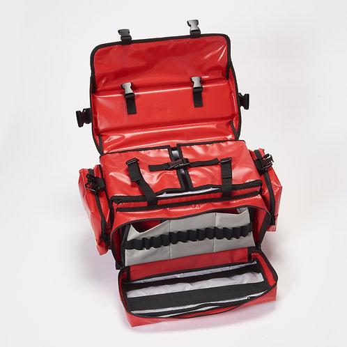 Grab Bag - Red