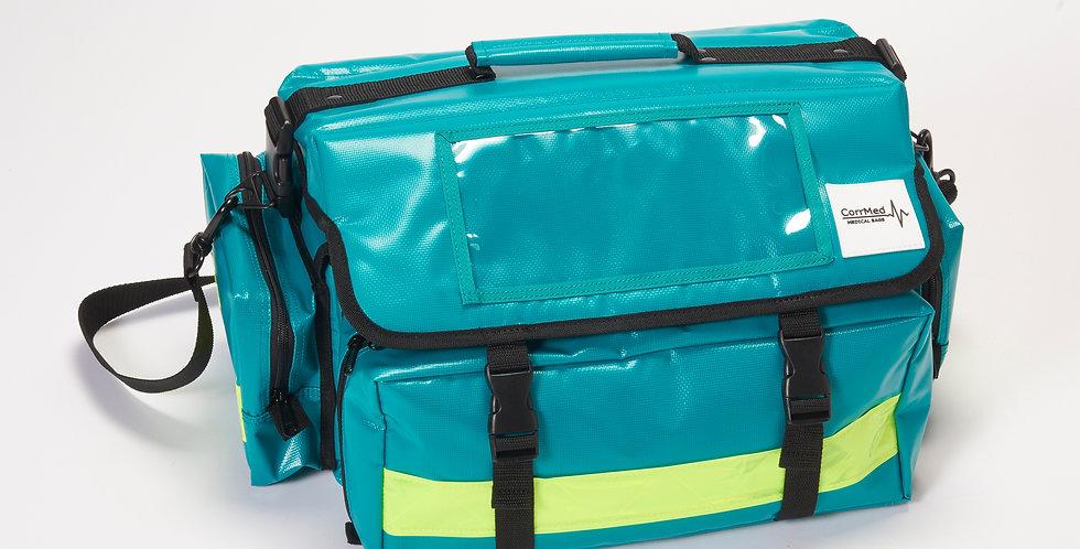 Grab Bag - Green or Red