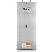 DAX Ultimate