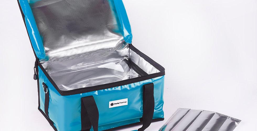 Porta Thermal 10 Litre Vaccine Bag