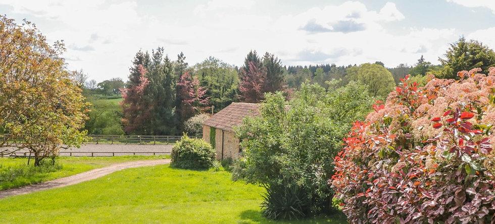 Coldcroft Farm