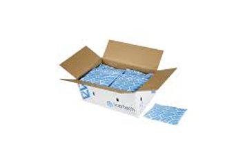 Gel Coolant Packs. Pack of 10