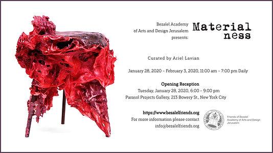 Materialness-mail-InvitationWide.jpg