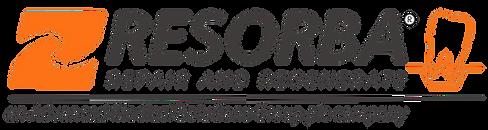 Logo_Dental_4c.png