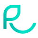 raviv universal_r2_R_Logo copy.png