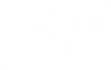 360 logo small