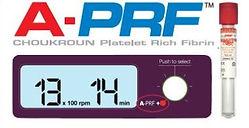 A-PRF+.JPG