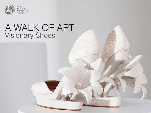 Walk of art Visionary.jpg