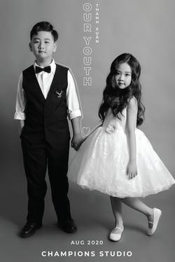Bro&Sis-01