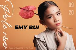 EmyBui-02