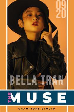 Bella-09