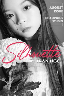 TranNgo-03