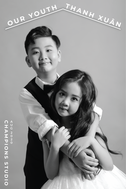 Bro&Sis-03