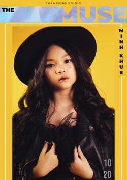 MinhKhue-01