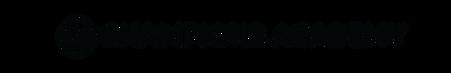 Logo CA ( fix circle )-03.png