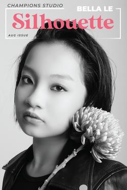 Lan Phuong-08