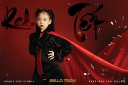 bella-06