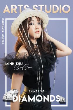 MINH THU COCO 1.jpg