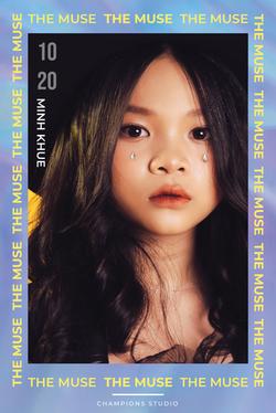 MinhKhue-02