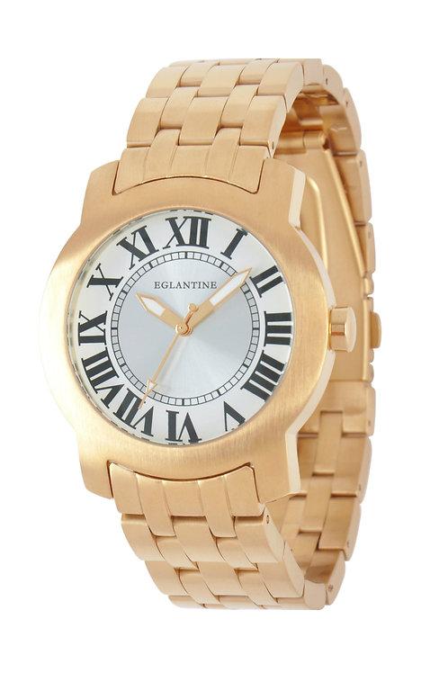 EGLANTINE Watch - 14WR-EML006-RB