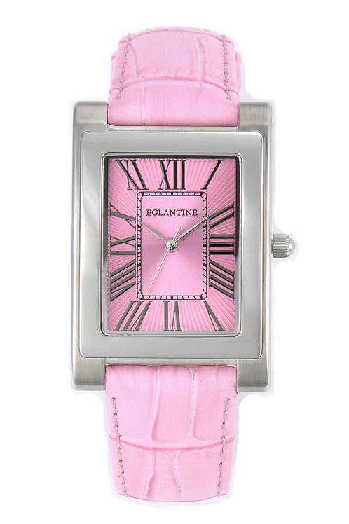 EGLANTINE Watch - 12WS-61715-2