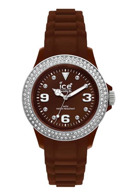 ICE WATCH - ST.NS.U.S.10