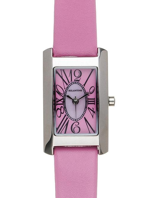 EGLANTINE Watch - 12WS-61717-2