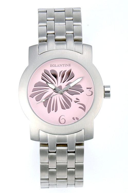 EGLANTINE - 12WS-41556-4