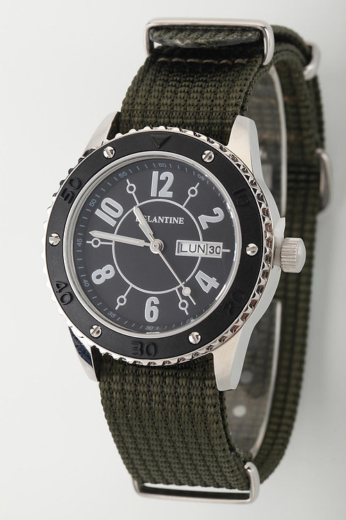 EGLANTINE - 15WS-VANBB-NATO3