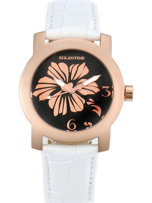 EGLANTINE - 12WR-41556-2