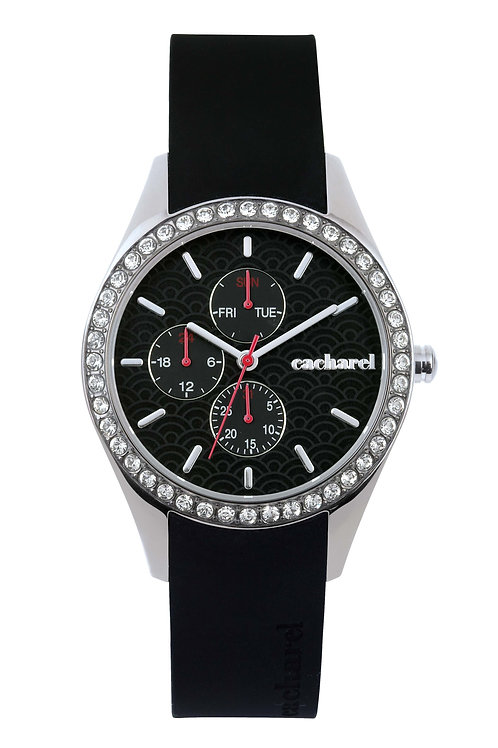 CACHAREL Watch - 744MWNNSN