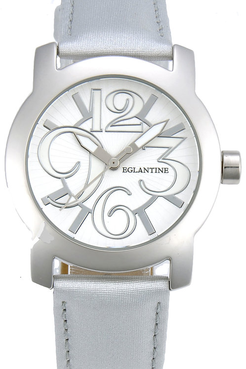 EGLANTINE - 12WS-41555-2