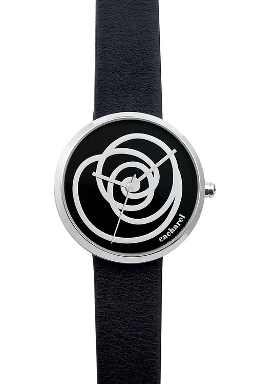 CACHAREL Watch - 701QMANKN