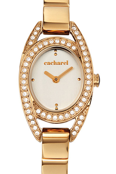 CACHAREL Watch - CN3216ZAR