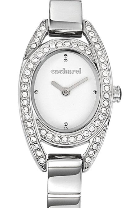 CACHAREL Watch - CN5216ZAR