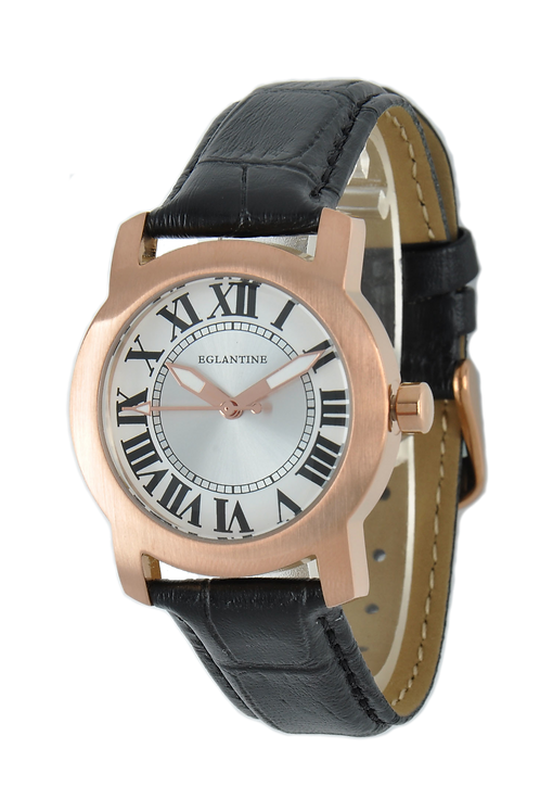 EGLANTINE Watch - 14WR-EMY015-LS