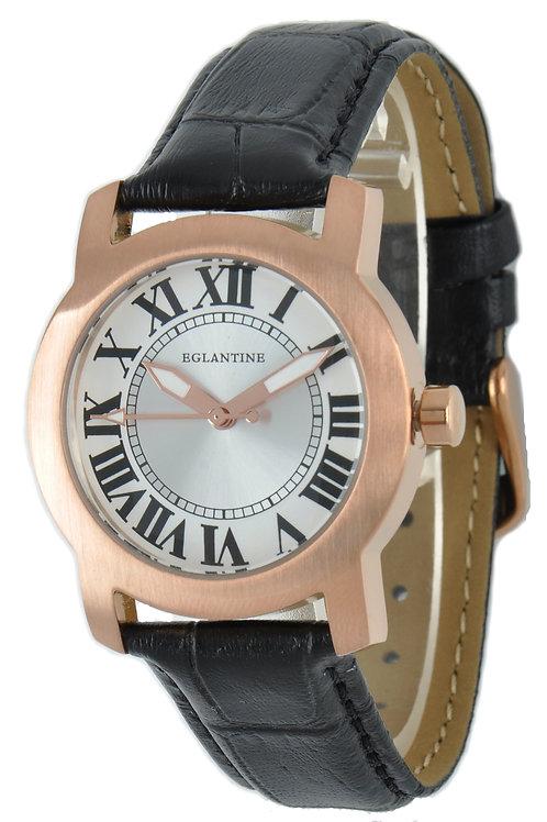 EGLANTINE Watch - 14WR-EML005-LS