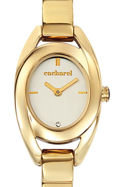 CACHAREL Watch - CN3216AR