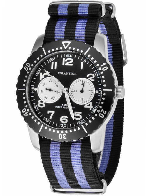 EGLANTINE Watch - 13WS-T0001-3