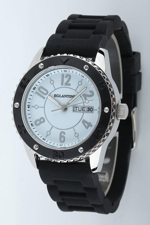 EGLANTINE - 14WS-VAN06-BR
