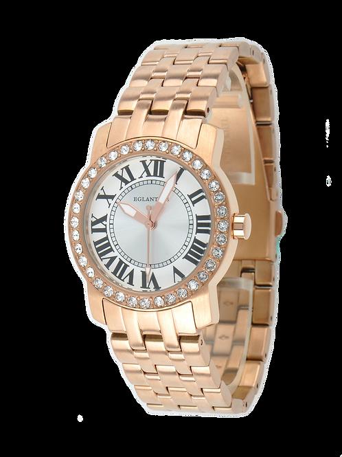 EGLANTINE Watch - 14WR-EMY018-RBC