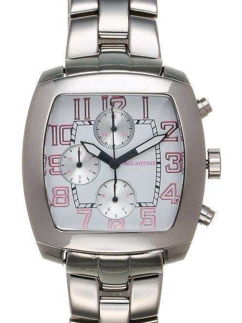 EGLANTINE Watch - 12WS-56670-3