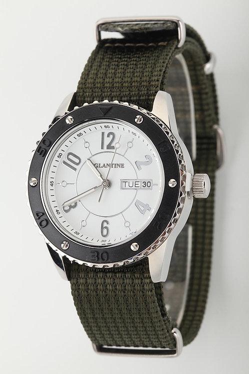 EGLANTINE - 15WS-VANWB-NATO3