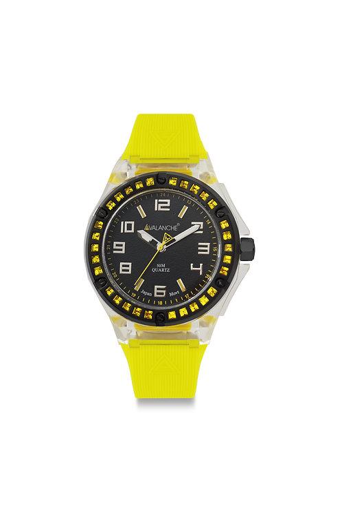 AVALANCHE Watch - AV-104S-CLYW