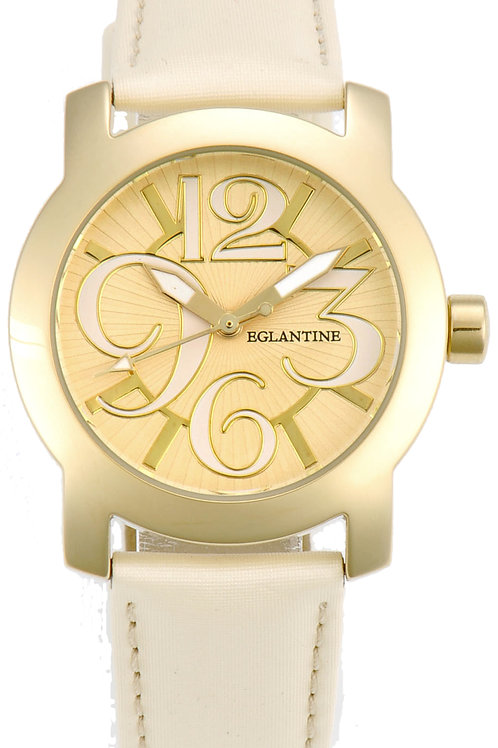 EGLANTINE Watch - 12WY-41555-2
