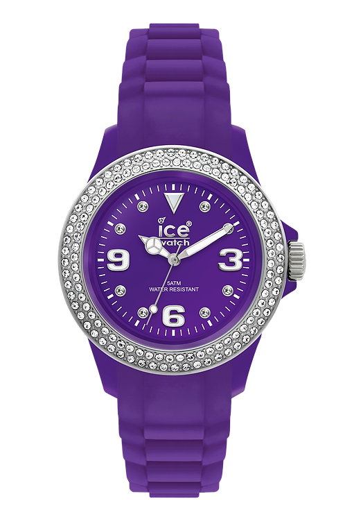ICE WATCH - ST.PSD.U.S.10