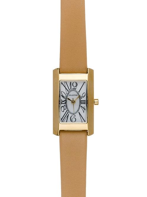 EGLANTINE Watch - 12WY-61717-2